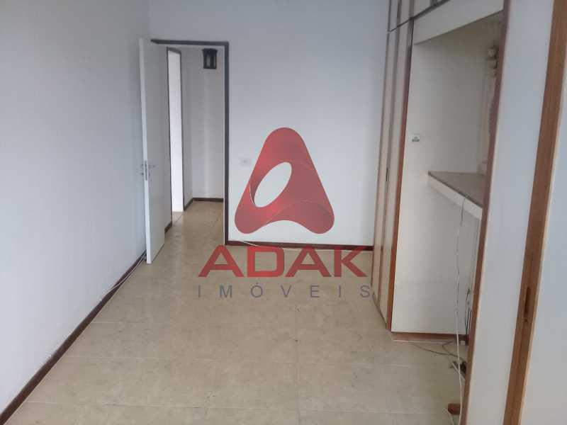 20180305_112301 - Apartamento 1 quarto à venda Laranjeiras, Rio de Janeiro - R$ 680.000 - LAAP10184 - 20