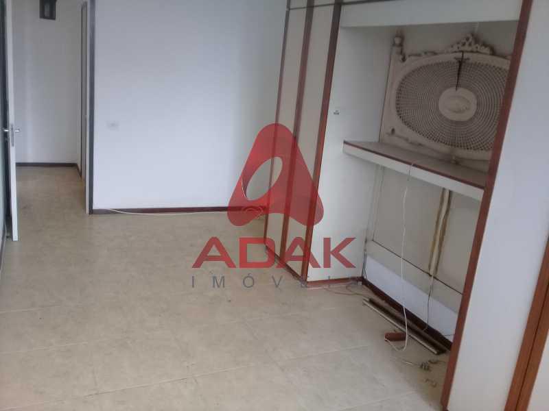 20180305_112307 - Apartamento 1 quarto à venda Laranjeiras, Rio de Janeiro - R$ 680.000 - LAAP10184 - 21
