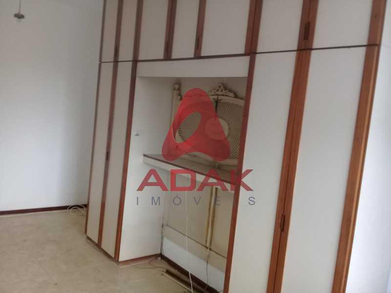 20180305_112308 - Apartamento 1 quarto à venda Laranjeiras, Rio de Janeiro - R$ 680.000 - LAAP10184 - 22