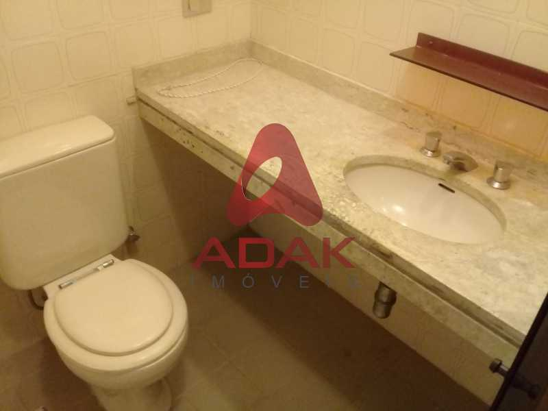 20180305_112343 - Apartamento 1 quarto à venda Laranjeiras, Rio de Janeiro - R$ 680.000 - LAAP10184 - 24