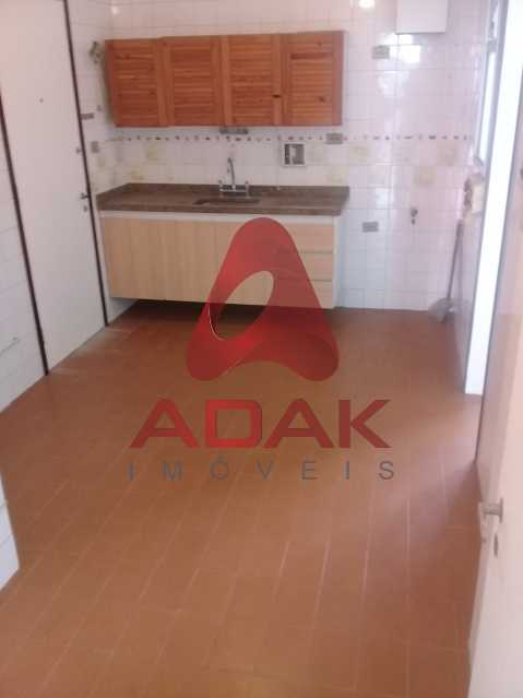 20180305_112402 - Apartamento 1 quarto à venda Laranjeiras, Rio de Janeiro - R$ 680.000 - LAAP10184 - 25