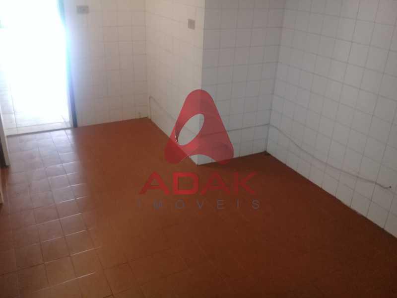 20180305_112421 - Apartamento 1 quarto à venda Laranjeiras, Rio de Janeiro - R$ 680.000 - LAAP10184 - 27