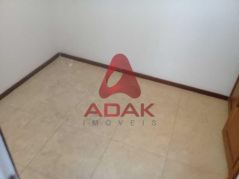 20180305_112502 - Apartamento 1 quarto à venda Laranjeiras, Rio de Janeiro - R$ 680.000 - LAAP10184 - 31