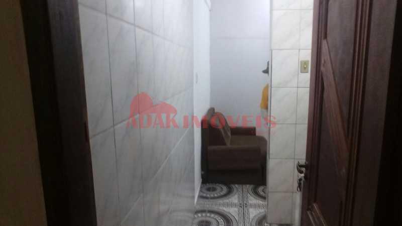 IMG-20170818-WA0132 - Kitnet/Conjugado à venda Santa Teresa, Rio de Janeiro - R$ 250.000 - LAKI10043 - 23