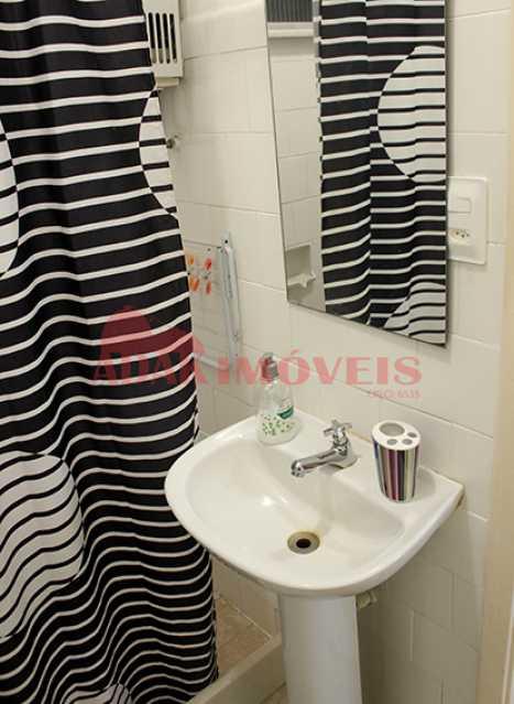 IMG_0152_BX - Apartamento 1 quarto à venda Largo do Barradas, Niterói - R$ 450.000 - LAAP10185 - 10