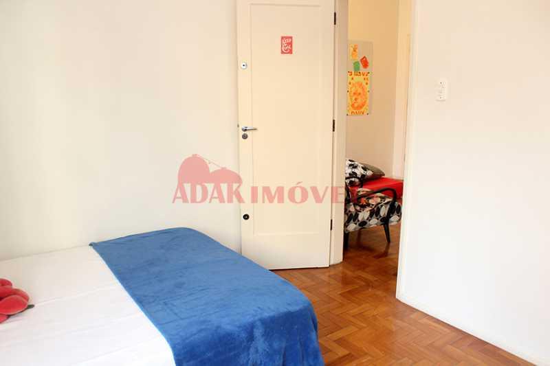 IMG_0157_BX - Apartamento 1 quarto à venda Largo do Barradas, Niterói - R$ 450.000 - LAAP10185 - 11