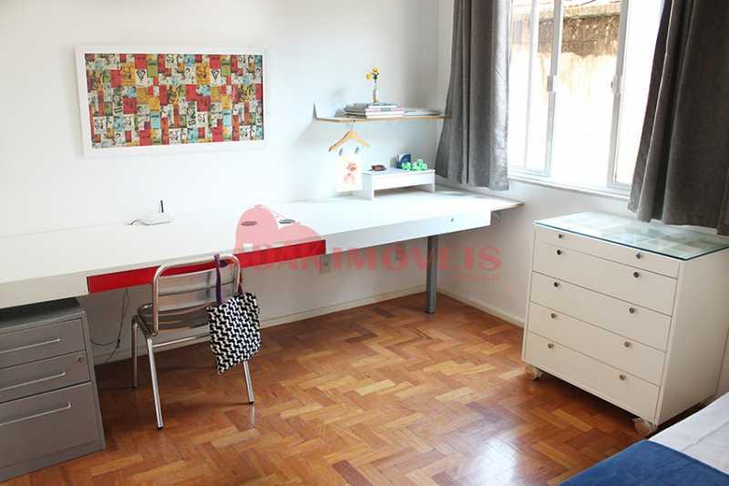 IMG_0120_BX - Apartamento 1 quarto à venda Largo do Barradas, Niterói - R$ 450.000 - LAAP10185 - 19