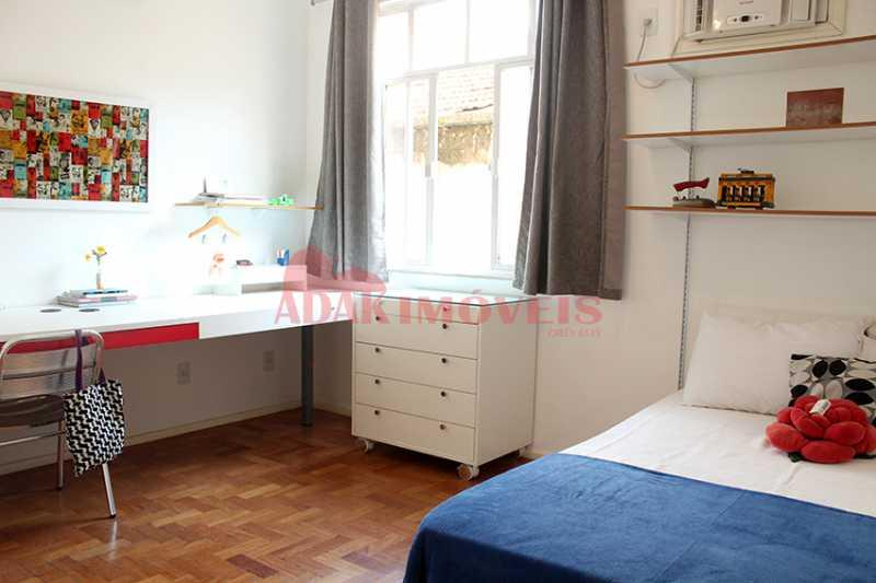 IMG_0140_BX - Apartamento 1 quarto à venda Largo do Barradas, Niterói - R$ 450.000 - LAAP10185 - 21