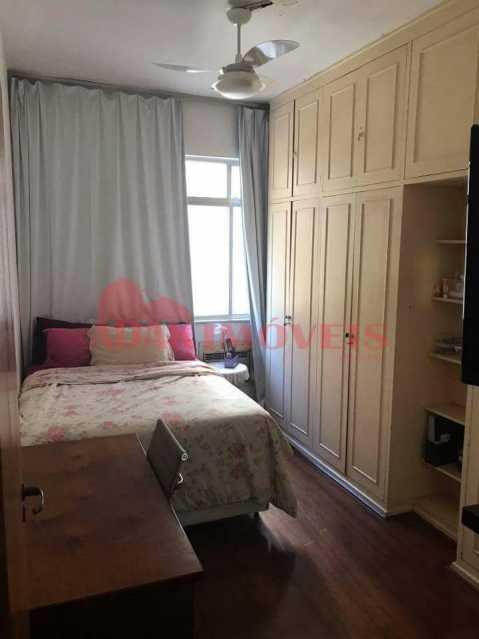 1 - Apartamento 3 quartos à venda Botafogo, Rio de Janeiro - R$ 950.000 - CPAP30684 - 5