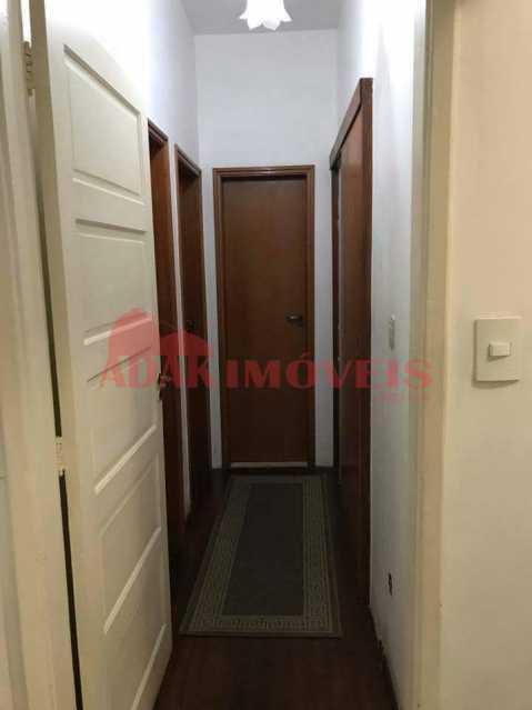 5 - Apartamento 3 quartos à venda Botafogo, Rio de Janeiro - R$ 950.000 - CPAP30684 - 14