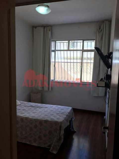 6 - Apartamento 3 quartos à venda Botafogo, Rio de Janeiro - R$ 950.000 - CPAP30684 - 6