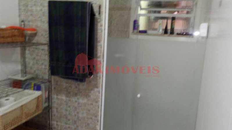 14 - Apartamento 3 quartos à venda Botafogo, Rio de Janeiro - R$ 950.000 - CPAP30684 - 10