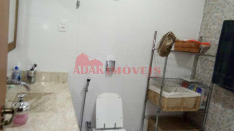 15 - Apartamento 3 quartos à venda Botafogo, Rio de Janeiro - R$ 950.000 - CPAP30684 - 11