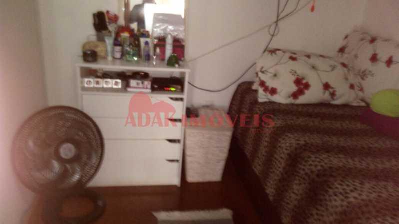 17 - Apartamento 3 quartos à venda Botafogo, Rio de Janeiro - R$ 950.000 - CPAP30684 - 8