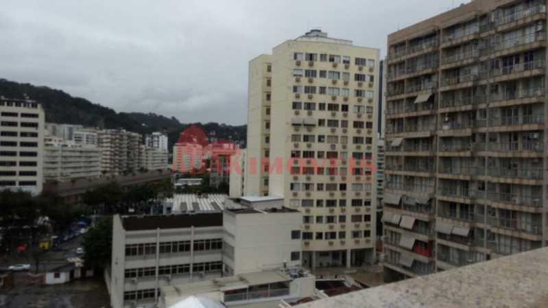 19 - Apartamento 3 quartos à venda Botafogo, Rio de Janeiro - R$ 950.000 - CPAP30684 - 19