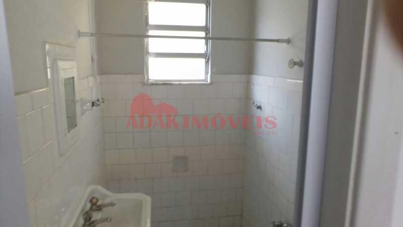 IMG-20170822-WA0024 - Apartamento 1 quarto à venda Flamengo, Rio de Janeiro - R$ 450.000 - LAAP10188 - 11
