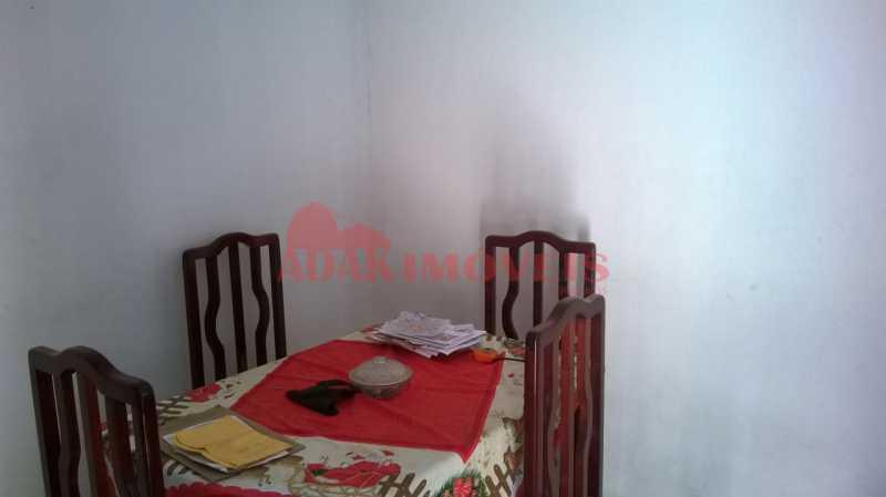 IMG-20170317-WA0039 - Casa de Vila à venda Santa Teresa, Rio de Janeiro - R$ 105.000 - CTCV00002 - 8
