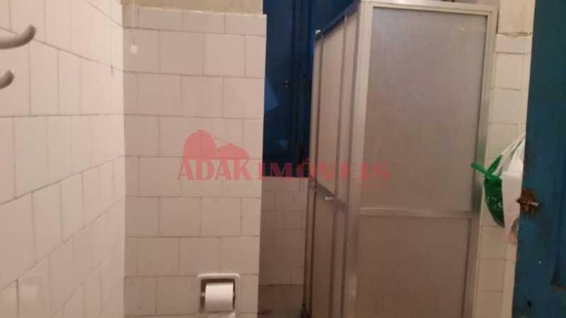 1abddb51-78ec-4ea5-8750-a9150e - Casa 3 quartos à venda Glória, Rio de Janeiro - R$ 800.000 - LACA30010 - 13