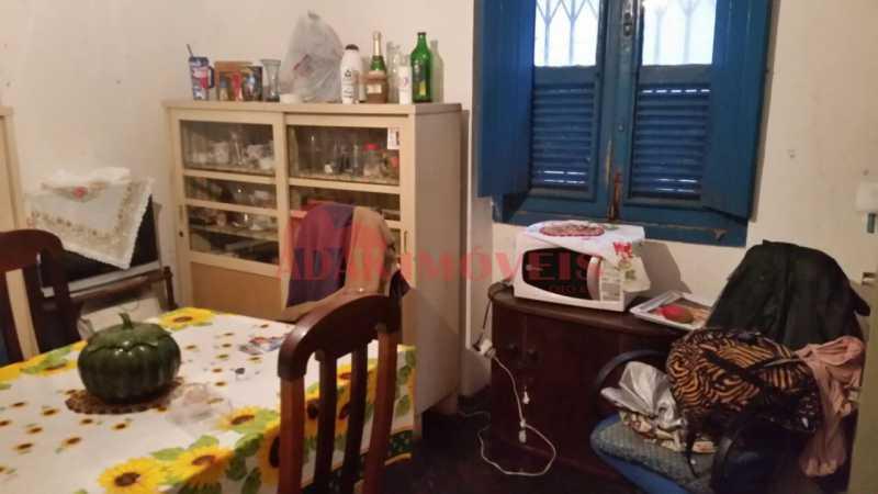 5e8c8b9d-2287-4e69-8862-a23b23 - Casa 3 quartos à venda Glória, Rio de Janeiro - R$ 800.000 - LACA30010 - 11