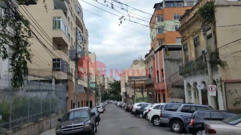 9e4374fd-4d4c-4011-9501-f05fa0 - Casa 3 quartos à venda Glória, Rio de Janeiro - R$ 800.000 - LACA30010 - 16