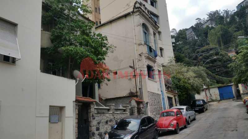 16d9d484-e367-42fa-b001-2c39fb - Casa 3 quartos à venda Glória, Rio de Janeiro - R$ 800.000 - LACA30010 - 17