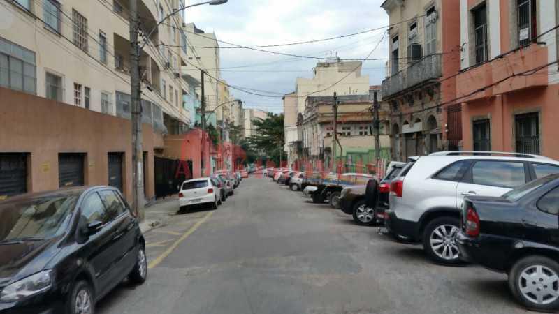 cf212778-bd6e-4aa7-964f-6ab1ca - Casa 3 quartos à venda Glória, Rio de Janeiro - R$ 800.000 - LACA30010 - 22