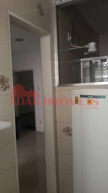 0c4f4394-3144-4cc7-8ddc-305c65 - Apartamento 1 quarto à venda Laranjeiras, Rio de Janeiro - R$ 430.000 - LAAP10192 - 8