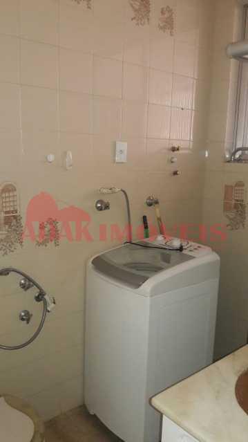 9d0a97cc-8ed1-42a2-97c2-7b09ce - Apartamento 1 quarto à venda Laranjeiras, Rio de Janeiro - R$ 430.000 - LAAP10192 - 20
