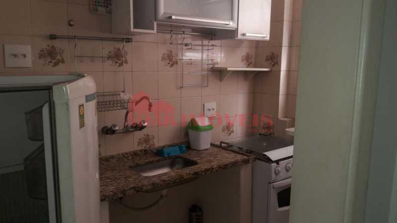 94dacde4-b5bf-4e06-92e0-e3fc2c - Apartamento 1 quarto à venda Laranjeiras, Rio de Janeiro - R$ 430.000 - LAAP10192 - 7