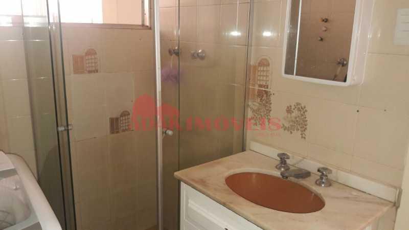 52703f17-cdc3-4f84-9a94-83a414 - Apartamento 1 quarto à venda Laranjeiras, Rio de Janeiro - R$ 430.000 - LAAP10192 - 22
