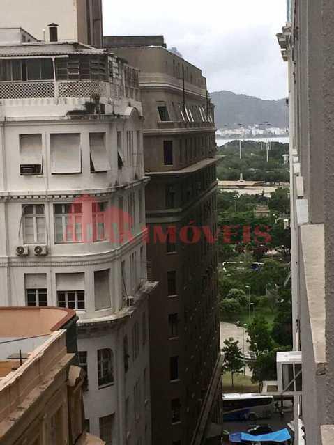 WhatsApp Image 2017-08-24 at 0 - Apartamento à venda Centro, Rio de Janeiro - R$ 200.000 - CTAP00196 - 13