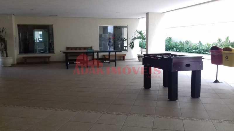 20170824_150305 - Apartamento 2 quartos à venda Botafogo, Rio de Janeiro - R$ 1.180.000 - CPAP20591 - 26
