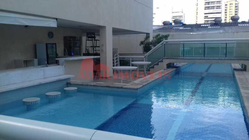 20170824_150509 - Apartamento 2 quartos à venda Botafogo, Rio de Janeiro - R$ 1.180.000 - CPAP20591 - 27
