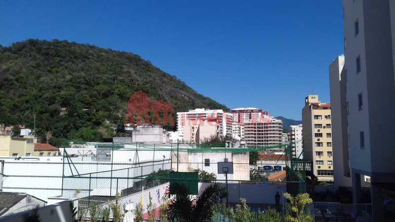 20170826_101744 - Apartamento 2 quartos à venda Botafogo, Rio de Janeiro - R$ 1.180.000 - CPAP20591 - 30