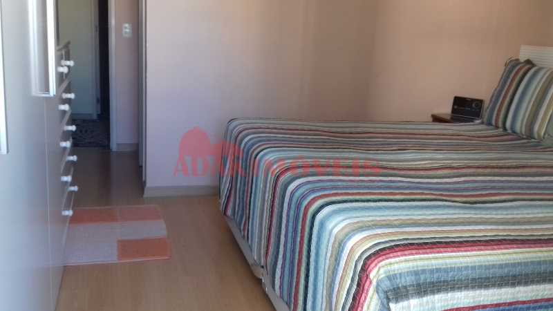 20170826_101930 - Apartamento 2 quartos à venda Botafogo, Rio de Janeiro - R$ 1.180.000 - CPAP20591 - 6