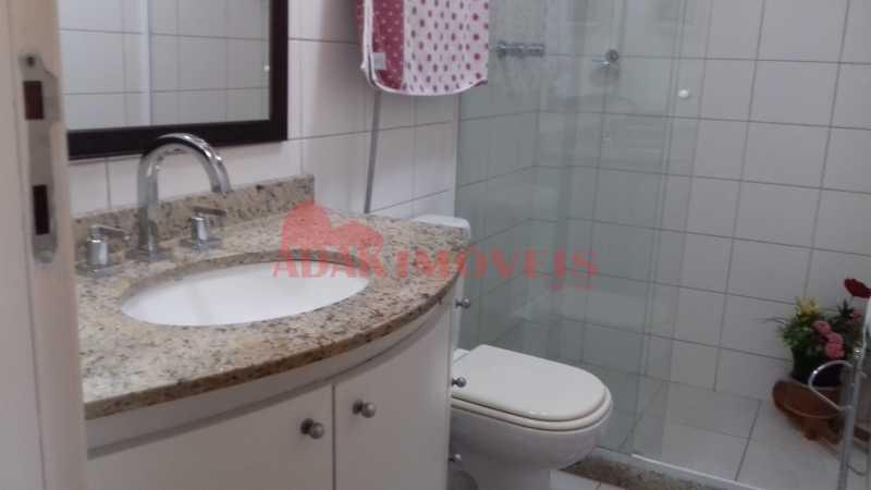 20170826_102037 - Apartamento 2 quartos à venda Botafogo, Rio de Janeiro - R$ 1.180.000 - CPAP20591 - 14