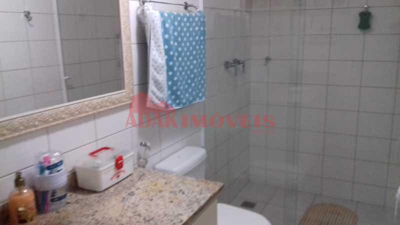 20170826_102203 - Apartamento 2 quartos à venda Botafogo, Rio de Janeiro - R$ 1.180.000 - CPAP20591 - 17