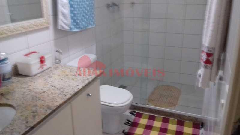 20170826_102225 - Apartamento 2 quartos à venda Botafogo, Rio de Janeiro - R$ 1.180.000 - CPAP20591 - 15
