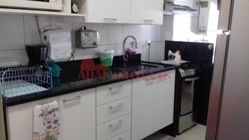 20170826_102252 - Apartamento 2 quartos à venda Botafogo, Rio de Janeiro - R$ 1.180.000 - CPAP20591 - 21