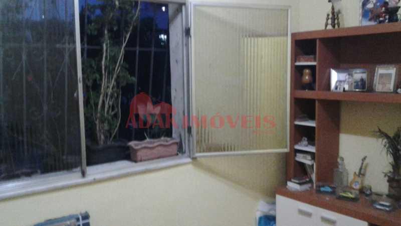 IMG-20170825-WA0040 - Apartamento à venda Centro, Rio de Janeiro - R$ 850.000 - CTAP00198 - 1
