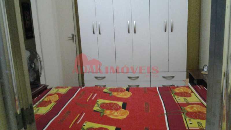 IMG-20170825-WA0028 - Apartamento à venda Centro, Rio de Janeiro - R$ 850.000 - CTAP00198 - 7