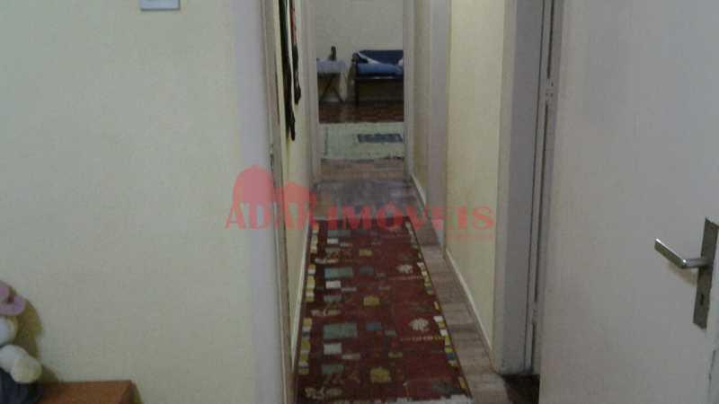 IMG-20170825-WA0035 - Apartamento à venda Centro, Rio de Janeiro - R$ 850.000 - CTAP00198 - 8