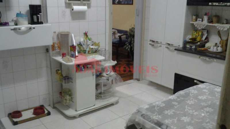 IMG-20170825-WA0032 - Apartamento à venda Centro, Rio de Janeiro - R$ 850.000 - CTAP00198 - 12