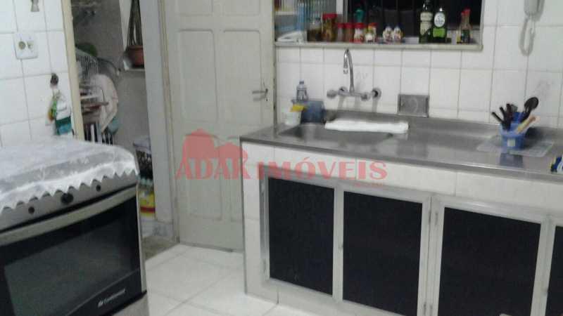 IMG-20170825-WA0034 - Apartamento à venda Centro, Rio de Janeiro - R$ 850.000 - CTAP00198 - 13
