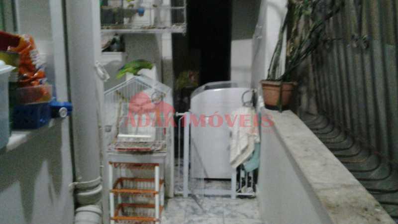 IMG-20170825-WA0030 - Apartamento à venda Centro, Rio de Janeiro - R$ 850.000 - CTAP00198 - 14