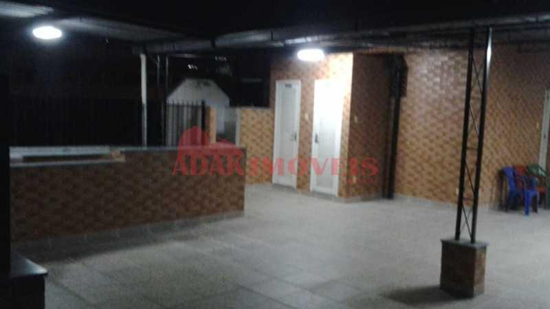 IMG-20170825-WA0025 - Apartamento à venda Centro, Rio de Janeiro - R$ 850.000 - CTAP00198 - 18