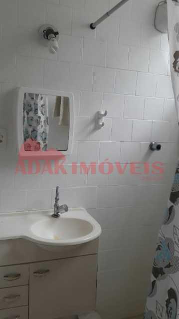 3b18dfb7-209a-4458-8908-8440a2 - Apartamento à venda Laranjeiras, Rio de Janeiro - R$ 250.000 - LAAP00074 - 16