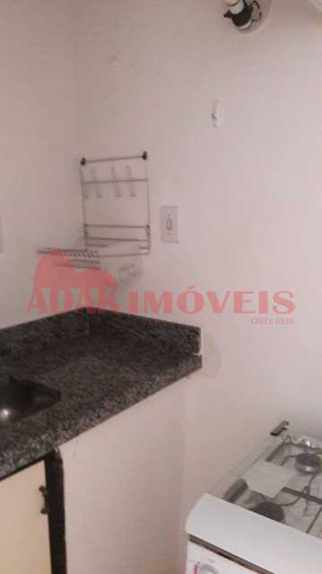 5aa0088d-a0e9-4218-b590-da91d9 - Apartamento à venda Laranjeiras, Rio de Janeiro - R$ 250.000 - LAAP00074 - 12