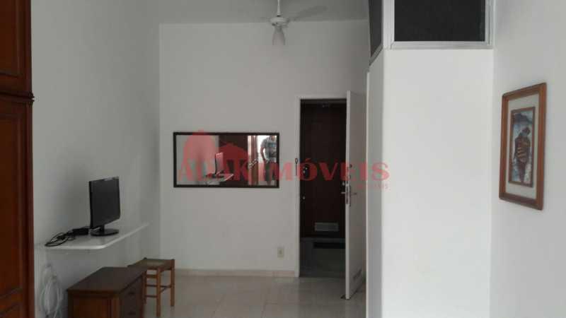 7a47dc17-82d4-418c-9a86-57d833 - Apartamento à venda Laranjeiras, Rio de Janeiro - R$ 250.000 - LAAP00074 - 10