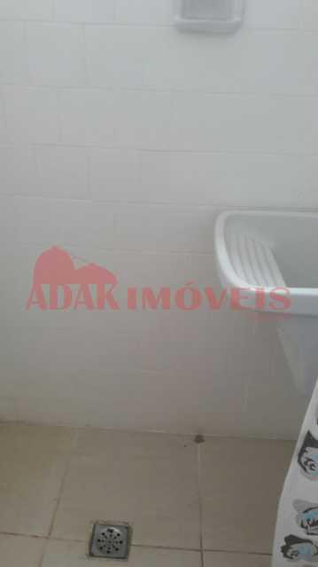 34e6eb42-01b9-4019-922b-cce5ee - Apartamento à venda Laranjeiras, Rio de Janeiro - R$ 250.000 - LAAP00074 - 21
